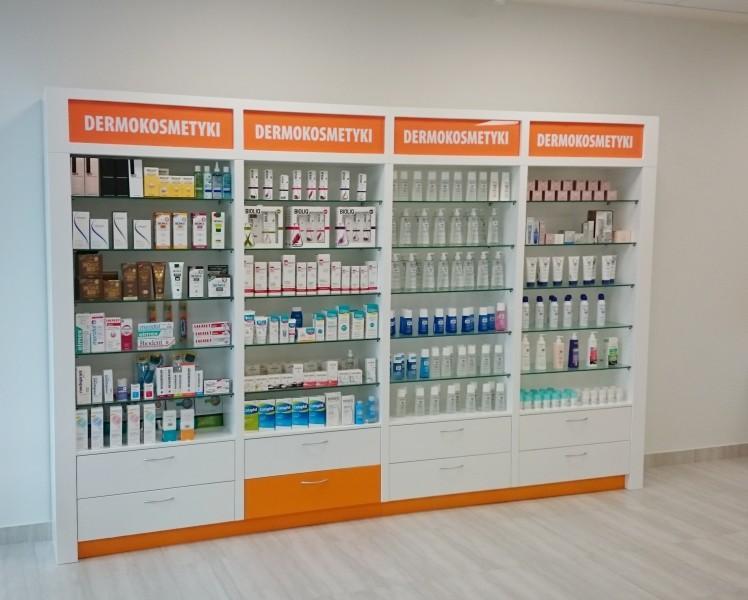 apteka-wroclaw