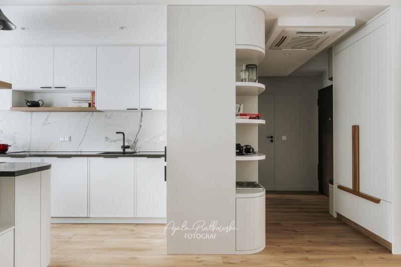 mieszkanie-wroclaw-III-1