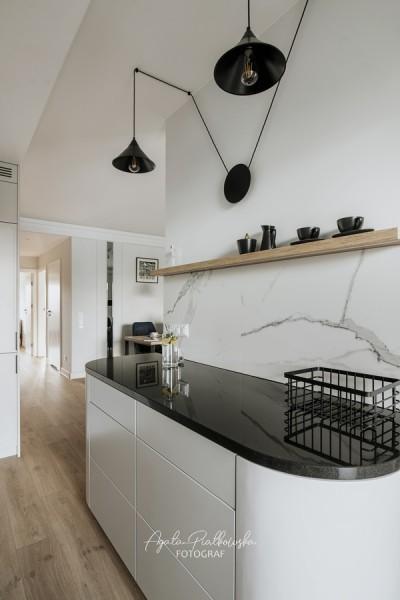 mieszkanie-wroclaw-III-3